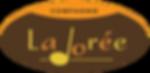 logo_ladorée-TRaficPourSite.png