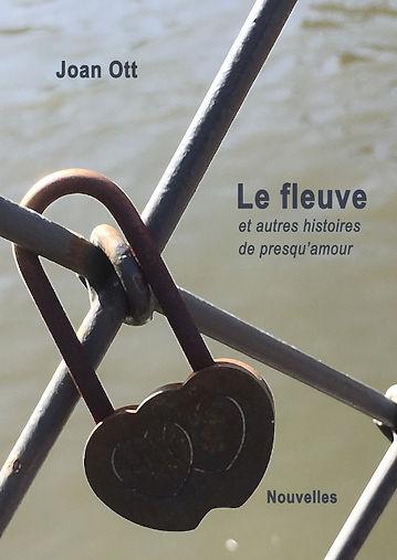 Le fleuve et autres histoires de presqu'amour, Nouvelles, Un voyage dans le temps et dans l'espace au gré des amours contrariées