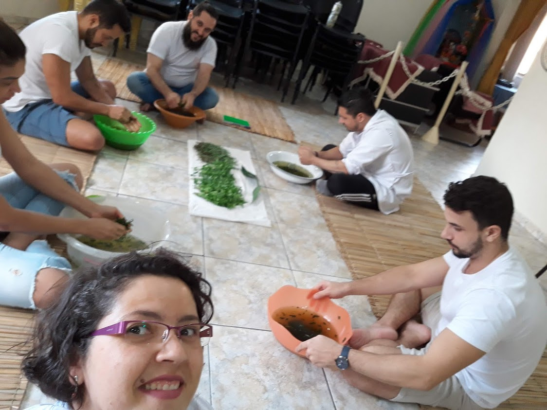 Vivencia_erva_banho_2019.03 - 4.jpg