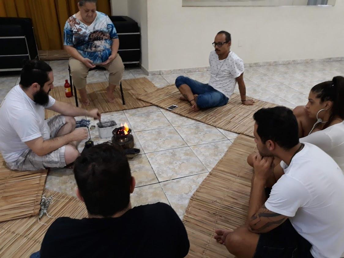 Vivencia_erva_defumação-3.jpg