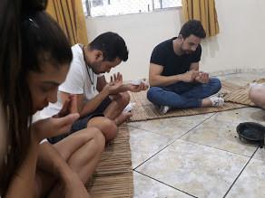 Vivencia_erva_defumação.jpg