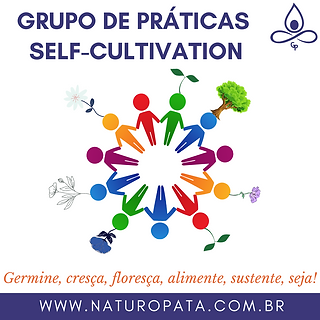 Grupo_Self-cultivation