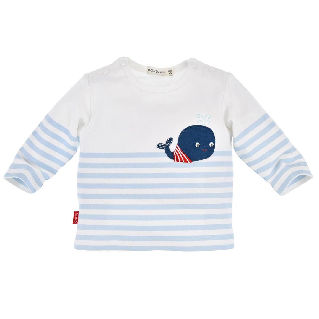 New Born Shirt von Bondi