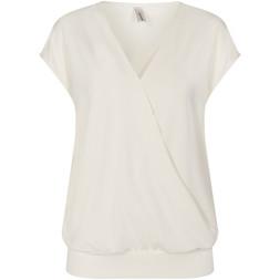 soyaconcept_25133_sc-oliva 1_1620_blouse