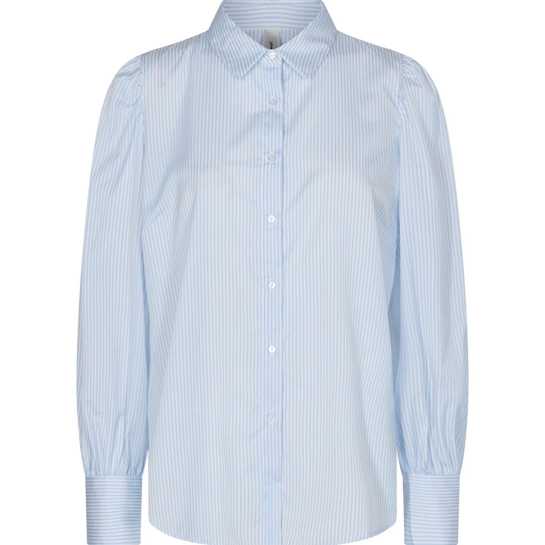 soyaconcept_17253_sc-obion 1_6140c_shirt