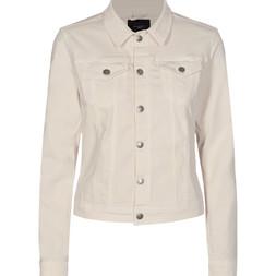 soyaconcept_16866_sc-erna 2_1620_jacket_