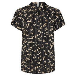 soyaconcept_17288_sc-ohio 2_9999c_blouse