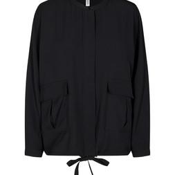 soyaconcept_17297_sc-gabi 6_9999_jacket_