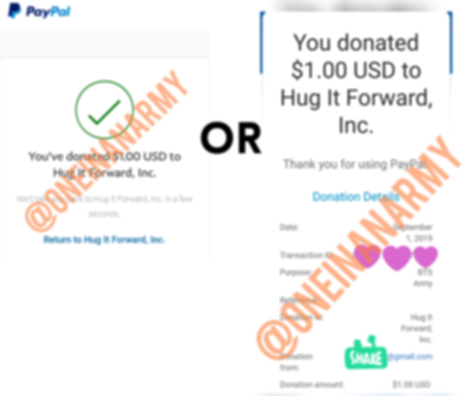 HIF proof of donation.png