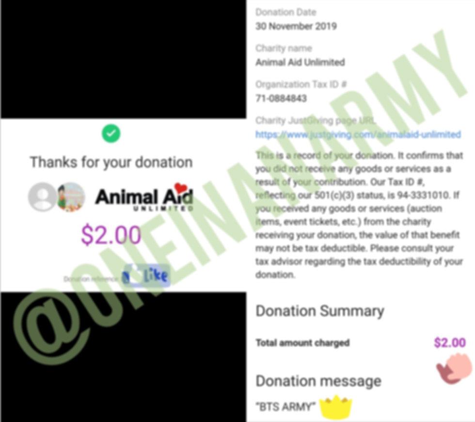 AAU How To Donate.jpg