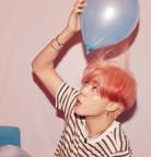 Persona: Balloon