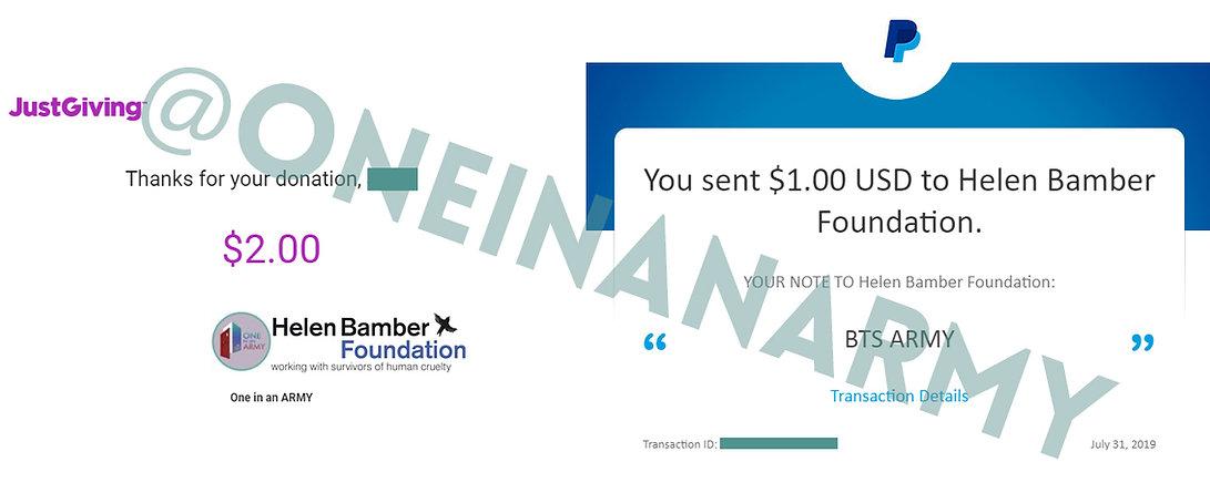 donate example.jpg