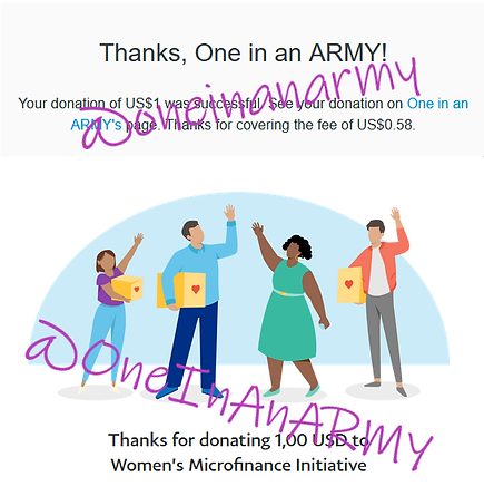 WMI proof of donation.PNG