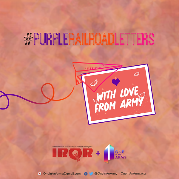 IRQR-Letters_teaser.png