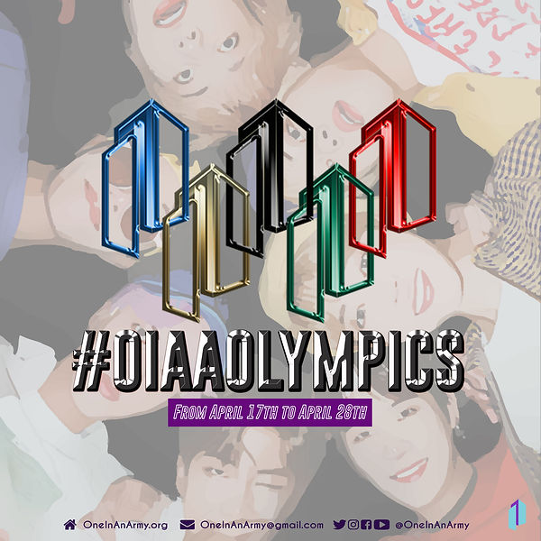 OIAA OLYMPICSTEASER.jpg