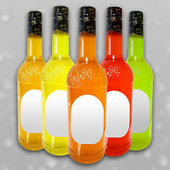 Bottles TR.jpg