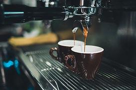 beverage-caffeine-cappuccino-324028.jpg