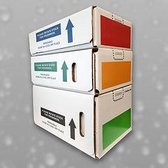 BaG in box2..jpg