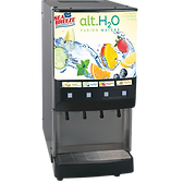 alt.h2o fusion water