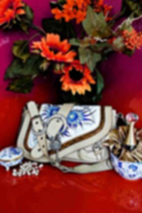 Dior Saddle Small.jpg