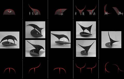 Interactive Workshop6.jpg