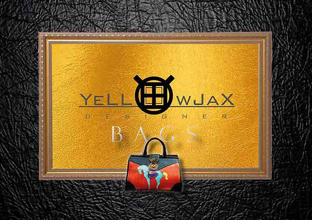 YellowJax BAGS Small.jpg