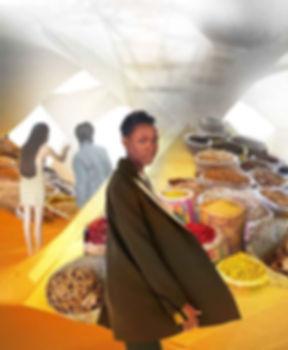 9.1 Market interior.jpg