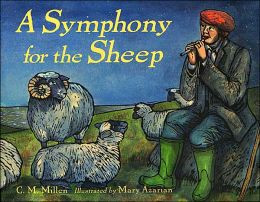 Favorite Books about Wool and Yarn!