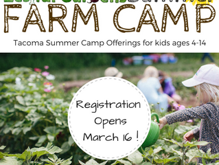 2019 Registration Opens March 16!