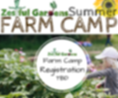 TBD Farm Camp Registration.png