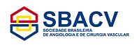 SBACV.png
