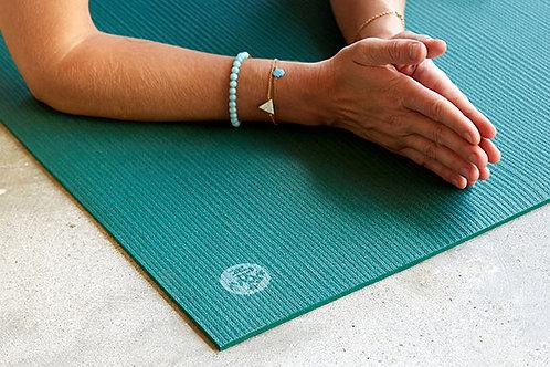 FLOW - Yoga Mat Spray
