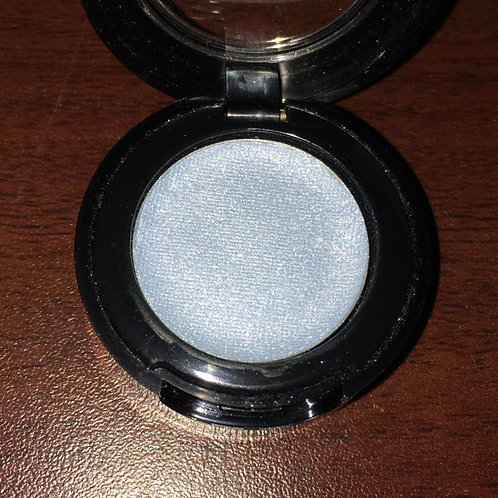 Cosmic Sky Pressed Eyeshadow