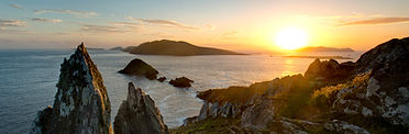 dingle-peninsula-strip-one-dingle-penins