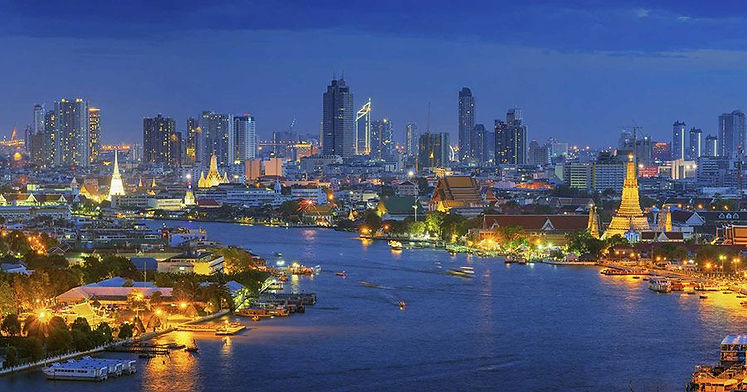 Thailand-lg.jpeg
