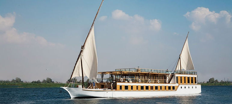 egypt-nile-river-sanctuary-zein-nile-cha