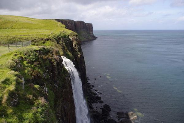 isle-of-skye-three-day-tour-cropped.jpg