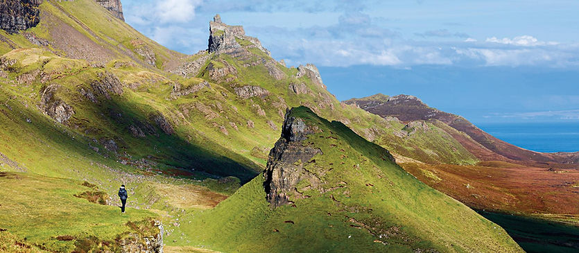 Hero-scotland-hiking-adventure.ngsversio