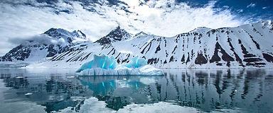 arctic1.jpg