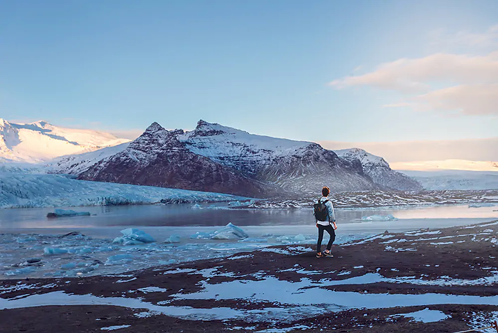 main-iceland-cruise.webp