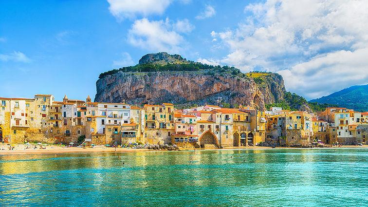 190128-Palermo-Sicily-Italy-IMG00-1200x6