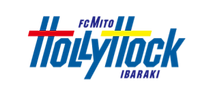 logo_300x215_edited.png