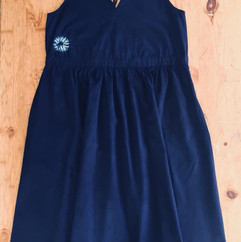Gedoku Dress (唐松)
