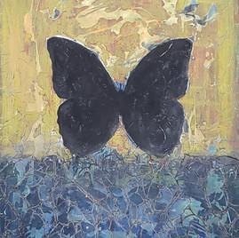 Saving Butterflies