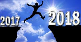 The Sky's the limit this year!                     Be a Part of It.......................  in 20