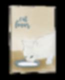 cat lover mock2.png