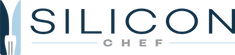Silicon-Chef-Logo-Wide-Transparent.png