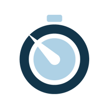 SC_Icon_Timer.png