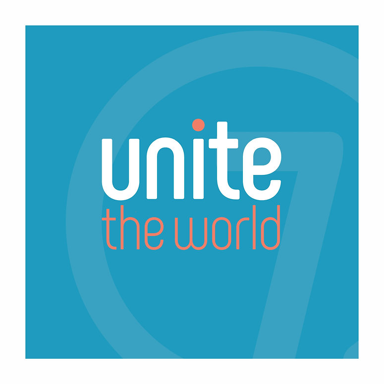 Unite the world brochure3_Page_01.jpg