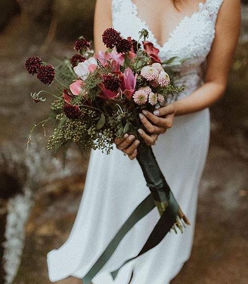 #buquedenoiva #wedding #weddingday #casa